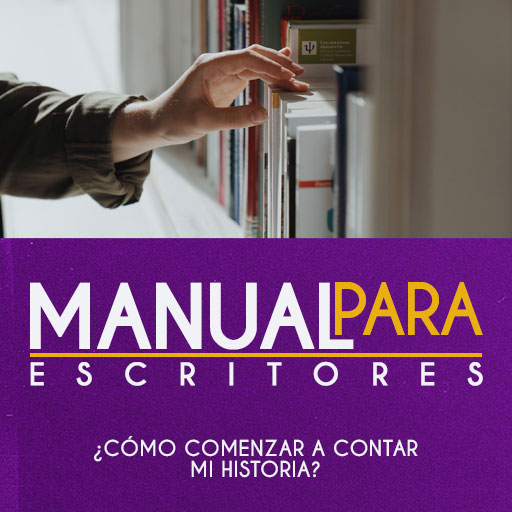 Manual Imagenes Destacadas